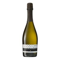 "Gran Cuvée Extra Dry ""BonaDea"" - Dovitia"