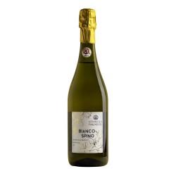 "Emilia Lambrusco Bianco IGP ""Biancospino"" - Vitivinicola Fangareggi, Your Wine"