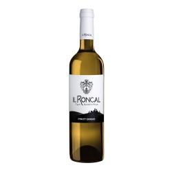 Pinot Grigio DOC Friuli Colli Orientali 2018- Il Roncal