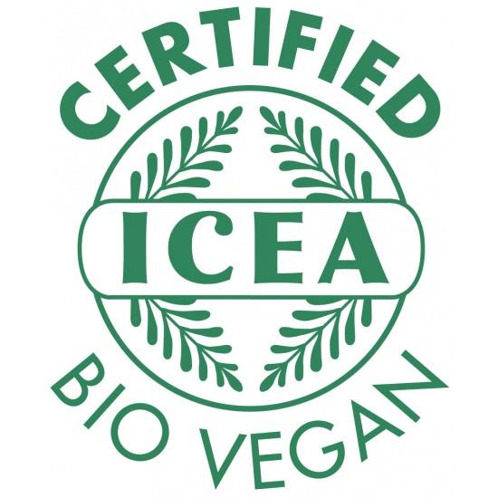 Refosco dal Peduncolo Rosso DOC Lison Pramaggiore BIO Vegan 2019 - Le Carline
