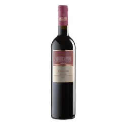 """Marche IGT Rosso """"Tabano"""" 2013 - Montecappone"""