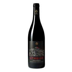"Etna Rosso DOC ""Etneide"" 2015 - Pennisi"
