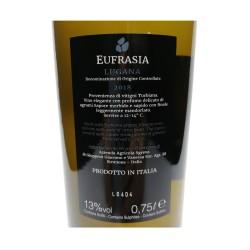 "Lugana DOC 2019 ""Eufrasia"" - Sgreva"