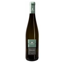 """Vino Bianco Frizzante """"Perlage"""" - Sgreva"""