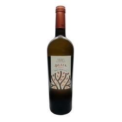 """Sicilia DOC Grillo/Chardonnay """"Plaia"""" 2018 - Tenute Plaia"""