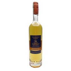 Grappa di Nebbiolo da Barbaresco Elevata - Antica Distilleria di Neive