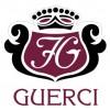 Guerci