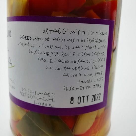 Brianza AperiBox
