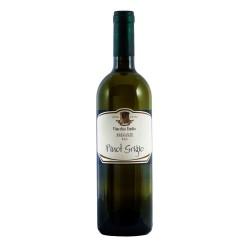 Breganze Pinot Grigio Doc 2017 - Vitacchio