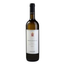 "Calabria Bianco IGT Cirò ""Monte Anastasia"" 2017 - Siciliani"