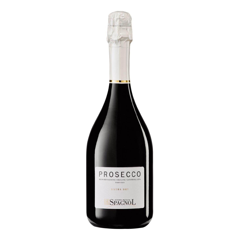 Prosecco DOC Treviso Extra Dry - Spagnol Col Del Sas